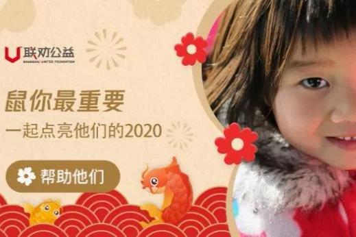福到,新春到,过去未来,鼠你最重要!