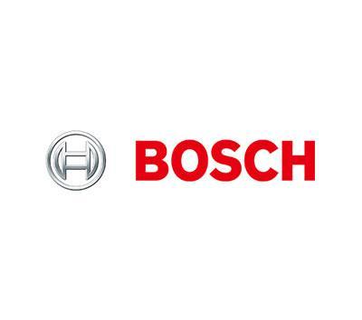 boshi